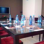 sala reunião 3