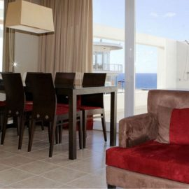 Noiva Do Mar - 2 Bedrooms Apartment