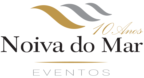 Noiva do Mar - Events