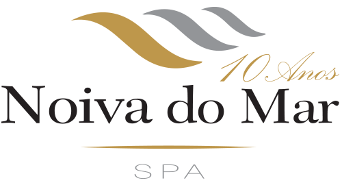 Noiva do Mar - Spa