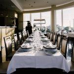 Restaurante e Marisqueira