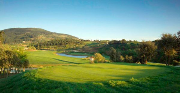 GOLF PACKAGES CAMPO REAL GOLF COURSE