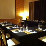 sala reunião 2
