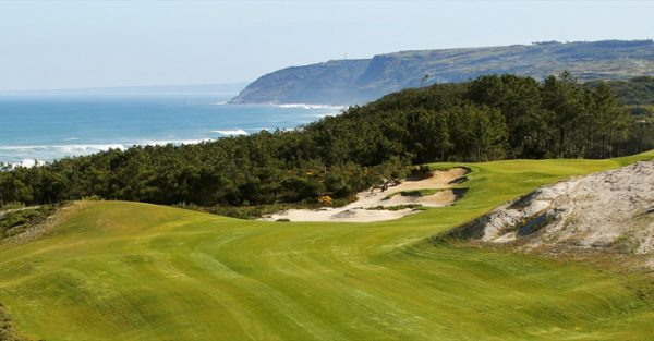 GOLF PACKAGES WEST CLIFFS GOLF COURSE